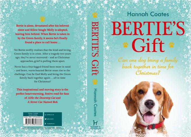 1307_Bertie's Gift B format HB PPC.indd
